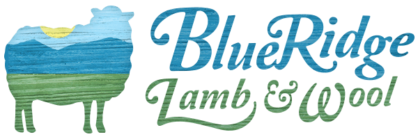 Blue Ridge Lamb and Wool