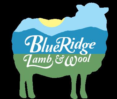 Blue Ridge Lamb and Wool